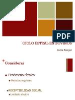 Ciclo_estral.pdf