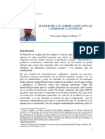 Derechonynsociedad___92593db6712718b___ (1).pdf