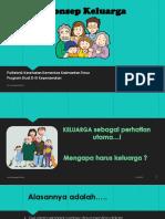 Konsep Keluarga D-III smt V 2016-2017.pptx