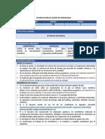 CTA3-U1-SESION 07.docx