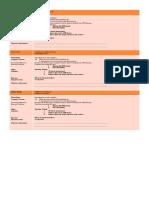 lesson  5_1_5E n 4C 4E 4A tues format.docx