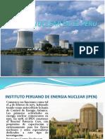 centralnuclearenelperu-110527162634-phpapp01