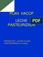 Practica 4.- Taller I-haccp (1)