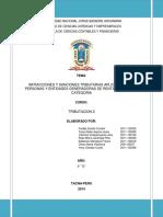 INFRACCIONES Y SANCIONES - TABLA I.docx