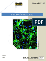 2886 BT 07 16 Fisiología Neuronal WEB