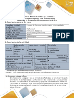 Guía Para El Dearrollo Del Componente Práctico_Observación y Entrevista 403011-1