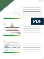 Análisis e Interpretación de Datos (Copia en Conflicto de Félix Wilmer Paguay Chávez 2017-11-13)