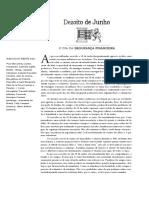 18deJunho (1).pdf