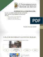 G 0.50 Calidad en la Construcción.pptx