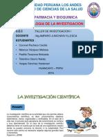 EXPOSICION-TALLER-I-10-NOV.pptx