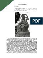 ha-loi-de-mau(此版本僅九頁)(2013.01.08.).pdf