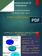 Capitulo 1_IHG.pptx