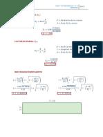 calculos trab hidrologia (1).docx