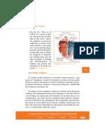 Actualización Electrocardiográfica Para Enfermería