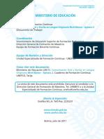 Comunicación Oral y Escrita en Lengua Originaria Nivel Básico - Aymara 2.pdf