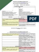 1. PLANILLA ANALISIS RESULTADOS SABER MATEMATICAS 9 (2).docx