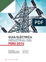 Guia-de-compras Industrial_2016.pdf
