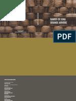 ramos-de-uma-grande-arvore.pdf