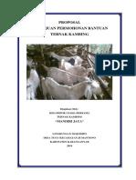 214120578-Proposal-Pengajuan-Ternak-Kambing.docx