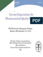 0109_pda Executive Management Workshop - Final Corrected- Rev 8c - Handout