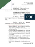 Tesis Maestria Derecho Penal