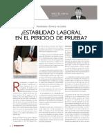 Estabilidad Laboral en Etapa de Prueba_Nov2015-3