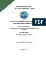 Proteccion de Las Innovaciones (1)