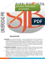 Obligacion Tributaria Aduanera_1 (2)