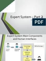 BITI 1113 ExpertSystem2