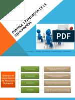 Control y Evaluación de la capacitación.pptx