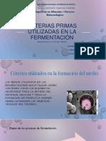 biotecnologicos-1.pptx