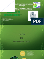 SISTEMAS-DE-FERMENTACION (1).pptx