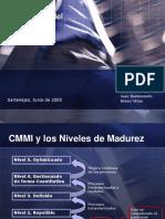 CMMI_PlanificacionProyecto