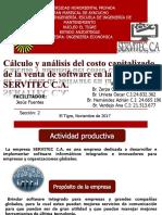 Cálculo y análisis del costo capitalizado (1).pptx