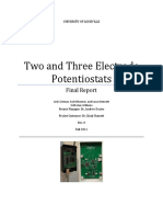 ECE_599_Final_Report_Potentiostat.docx