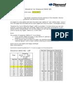 DA42 NG Checklist Edit17 4 A4