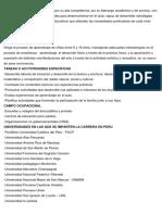 OBEJTIVOS DE LA CARRERA.docx