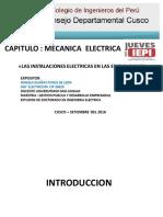 Instalaciones Eléctricas en Edificaciones.pptx