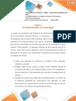 90012_Caso 4_ La Entrevista