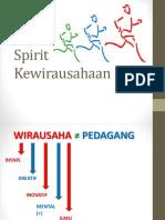 Cerita Pngsaha Sukses.pptx