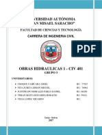 CIV481G376964FITA1