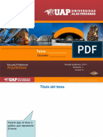 Arquitectura-2.ppt