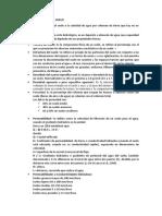 PERFIL DE HUMEDAD DEL SUELO.docx