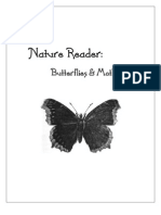 Nature Reader