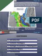 Deflexion Huancabamaba.pdf