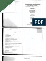 Redes Globales de Informaci n Con Internet y TCP,IP - 3ra Edici n - Douglas E. Comer