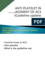 presentasi-anti-platelet-symcard-2.pdf