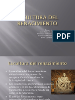 esculturadelrenacimiento-120904143518-phpapp01.pptx