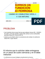 HORNOS DE FUNDICIÓN rev 2.pdf