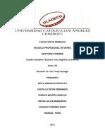 Cuadro sinóptico -El juicio oral, alegatos, la defensa..pdf